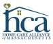 home care alliance