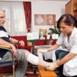 Home Health Care Success Stories