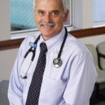 TRIBUTE TO GARY M. TANGUAY, MD MEDICAL DIRECTOR ACCLAIM HOME HEALTH CARE