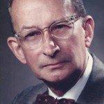 Dr John A. Duggan