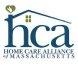 home care alliance