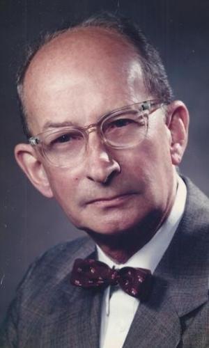 Dr Duggan