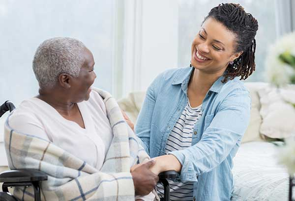acclaim home health care informed decisions